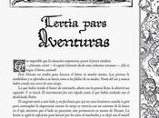 Ablaneda,el leyendas norte Península Ibérica