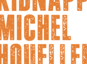 "Trailer Secuestro Michel Houellebecq"" (""The Kidnapping Houellebecq"")"