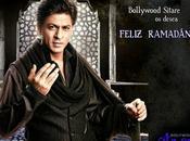 Bollywood Sitare desea Feliz Ramadán