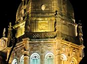 Capilla Mozárabe Catedral Toledo
