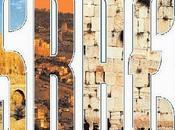 Israel: Trasfondo Geográfico