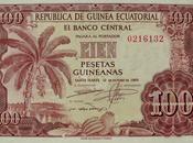 Debemos mirar guinea ecuatorial