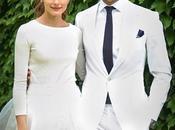 boda Olivia Palermo