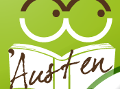 Reseña #63: conde Montecristo Alejandro Dumas