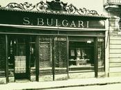 años BULGARI