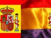Monarquía República: dilema económico