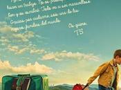 "Entrevista Jean-Pierre Jeunet, director extraordinario viaje T.S. Spivet"""