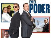Corrupción poder (2010)