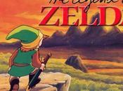 Breve historia videojuegos hechos curiosos sobre Legend Zelda