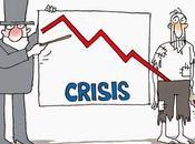 Recortes Afectan Todos Sectores Crisis Española)