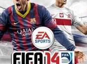 Torneo FIFA14, PES2014 NBA2k14