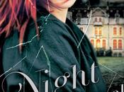 [RESEÑA LIBRO] Persecución Night School C.J. Daugherty