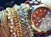 tendencias relojes 2014