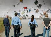 "Crítica 2x01 ""Heads Will Roll"" Under Dome: Vuelven misterio mamarrachadas"