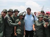 Todos contra régimen Maduro- URGENTE-
