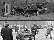 Revolución Húngara 1953