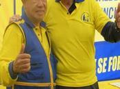 MUFARECH RECOMENDÓ MAYORÍA DENUNCIAS CONTRA NELSON CHUI… Revela titular región Lima