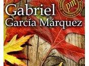 """Hojarasca"""" Gabriel García Márquez Reseña"""