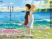 está aquí tráiler 'When Marnie there', nuevo Studio Ghibli