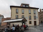 Hotel Semana: Casona Jovellanos Gijón