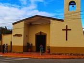Virgen India. Sanagasta. Rioja. Argentina