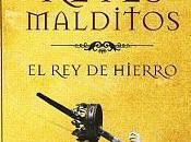 mejores libros novela histórica