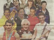 González: apellido popular Chile catorce siguen
