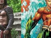 Jason Momoa Insinúa Aquaman Podría Antihéroe Batman Superman
