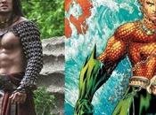 Jason Momoa Insinúa Aquaman Podría Antihéroe Batman Superman