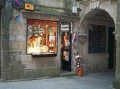 ¿Qué ACU, Área Comercial Urbana, cómo funcionarán España?