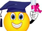 Curso online gratuito certificación iSiigo Cloud Junio