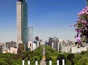 Polanco, colonia tiendas, restaurantes Chapultepec