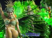 Claves para vivir mejores fiestas carnaval mundo