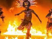 Experiencias cósmicas México: equinoccio anuncia primavera