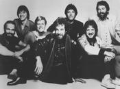 """Recordando trayectoria """"Chicago, Band"""""""