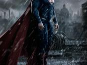 Primera imagen Superman, para Batman Superman: Dawn Justice