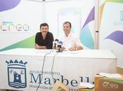 diseñador Francisco Amaral, discípulo Lorenzo Caprile, apadrinará Certamen Marbella Crea Moda 2014