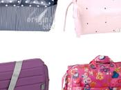 Elegir bolso perfecto para bebé, complemento indispensable