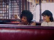 "Primer trailer biopic ""jimi: side"""