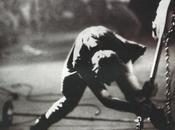 Clash Brixton: 1979