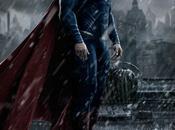 Primer Vistazo Superman Batman Superman: Dawn Justice