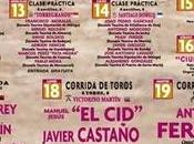 Presentada Feria Taurina Málaga 2014