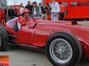 Ferrari equipos estan centrados 2015 mientras discuten contrato alonso hasta 2019