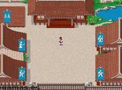 Budokan: Martial Spirit