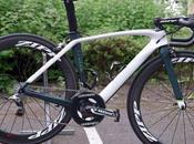 Specialized Venge, bicicleta Mark Cavendish para Tour Francia 2014