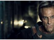 Frankenstein copio Underworld