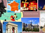 Agarra malestas, vamos PARÍS. Mini guía viaje