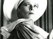 Kate Cary, Grant Hepburn