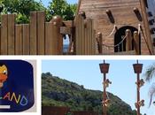 Royal Menorca, opiniones sobre hotel