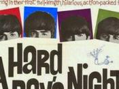 "AÑOS: HARD DAY'S NIGHT"" PELÍCULA (1964) Parte Final"